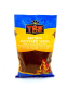 Brown Mustard Seeds | Buy Online at the Asian Cookshop